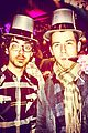 Jonas-newyears jonas brothers new years eve 01