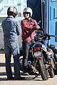 Josh-malibu josh hutcherson motorcycle malibu 07