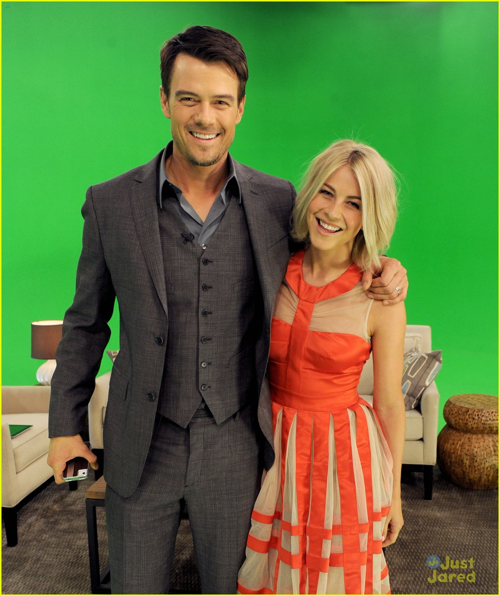 julianne hough fathom safe haven 02