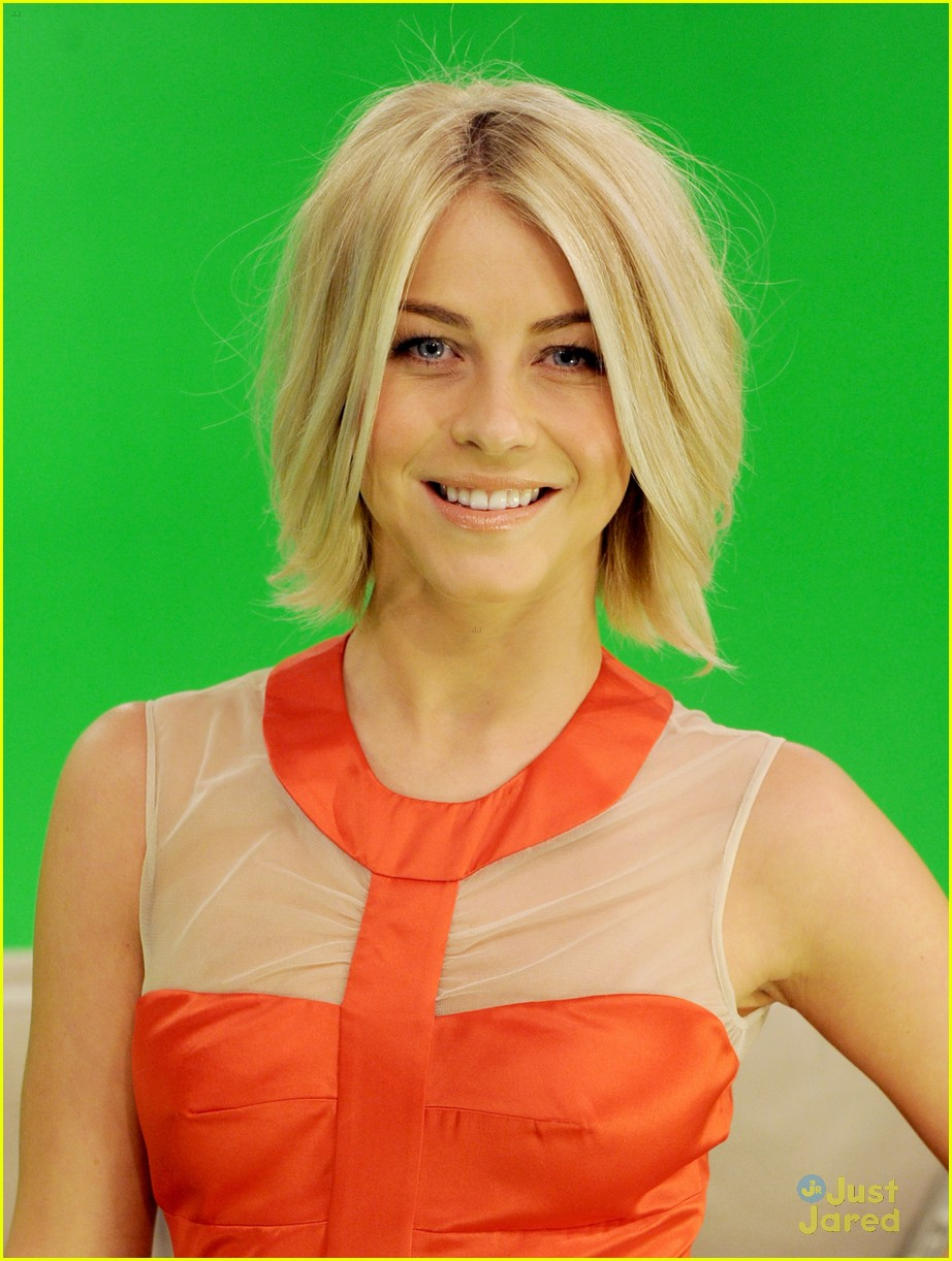 julianne hough fathom safe haven 12
