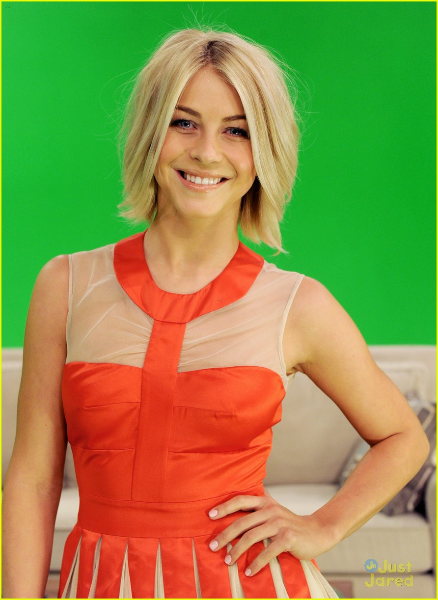 julianne hough fathom safe haven 13