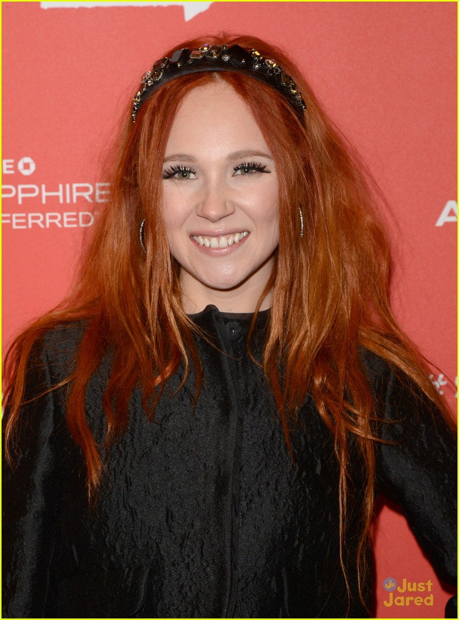 juno temple afternoon delight sundance 14
