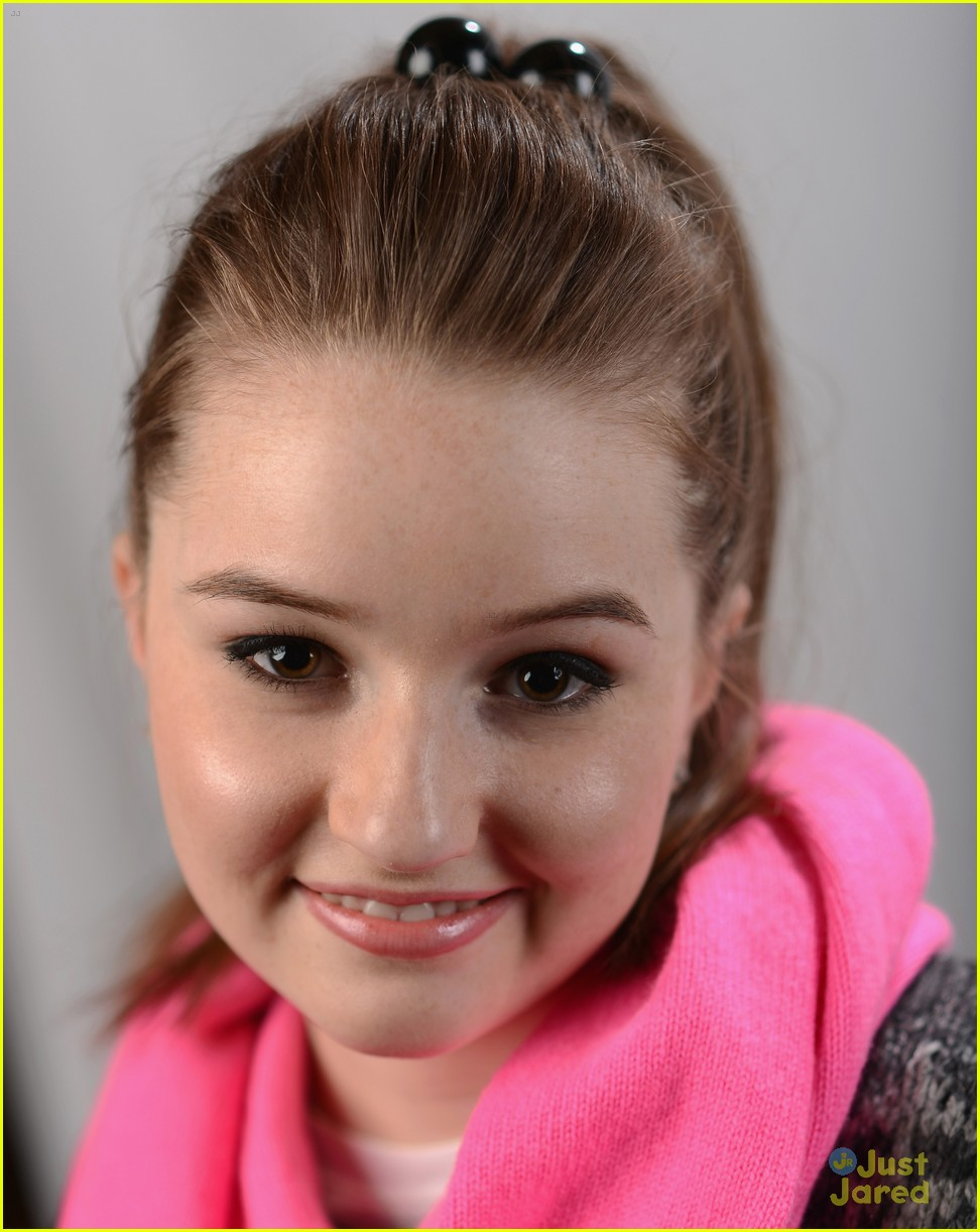 kaitlyn dever park city portraits 01