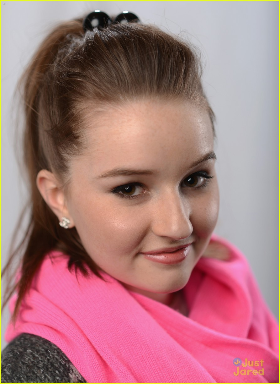 kaitlyn dever park city portraits 07