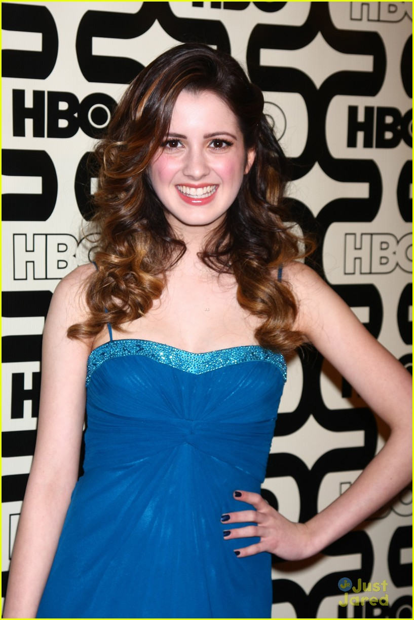 laura marano madisen beaty gg parties 11