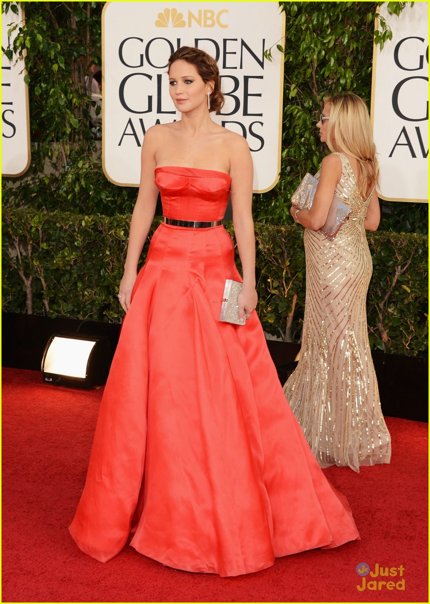 jennifer lawrence golden globes 04