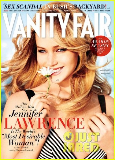 jennifer lawrence vanity fair feb 2013 01