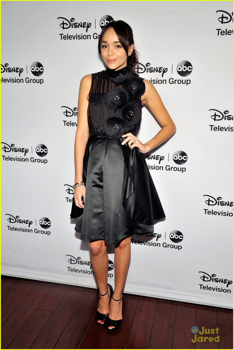 ashley madekwe abc tca tour 01