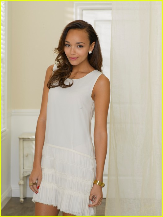 ashley madekwe abc tca tour 05