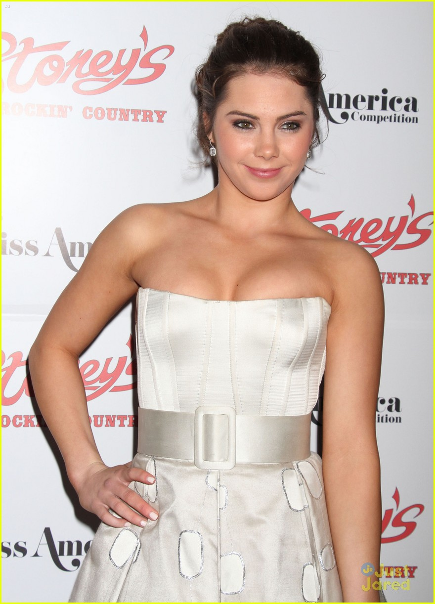 mckayla maroney miss america after party 05