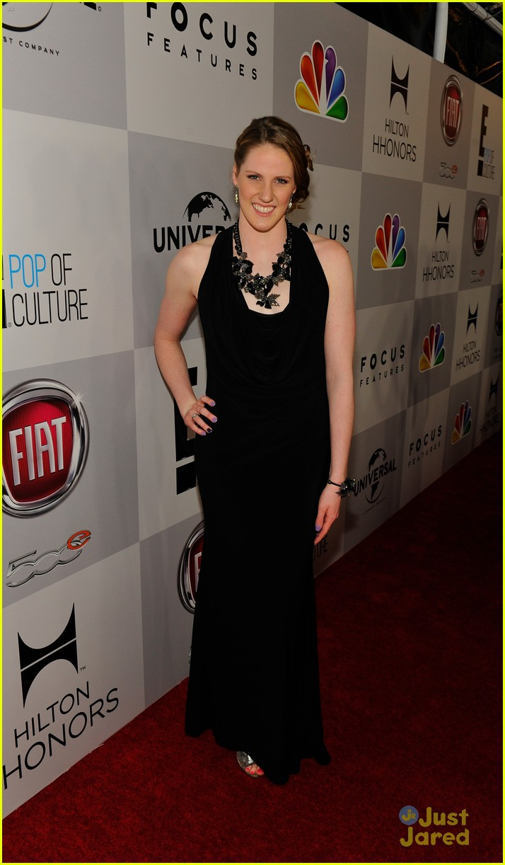 missy franklin gg parties 03