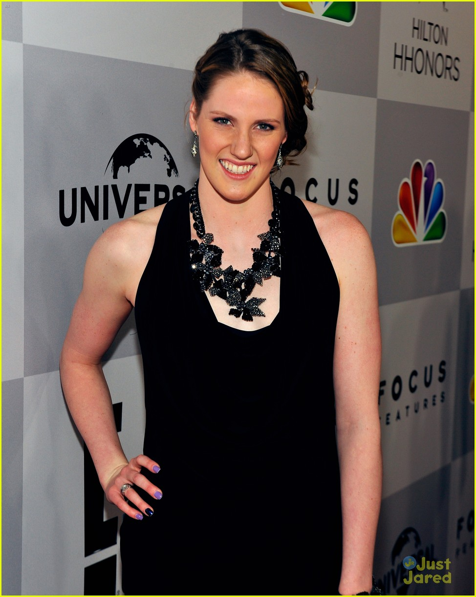 missy franklin gg parties 05