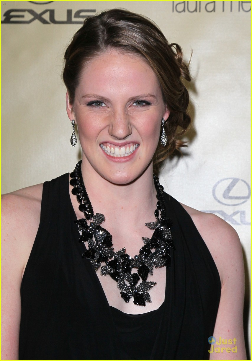 missy franklin gg parties 10