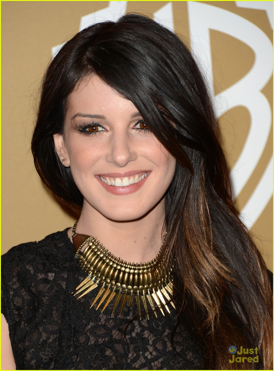 shenae grimes nikki reed instyle gg party 06