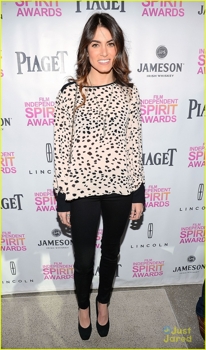 nikki reed spirit brunch 01