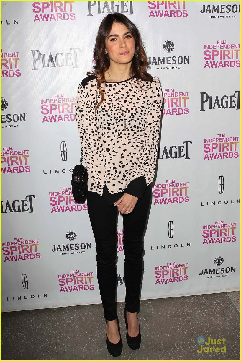 nikki reed spirit brunch 07