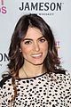 Nikki-spirit nikki reed spirit brunch 13