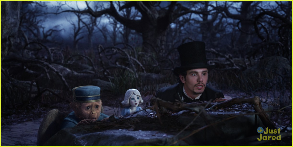 new oz stills tvspot 05