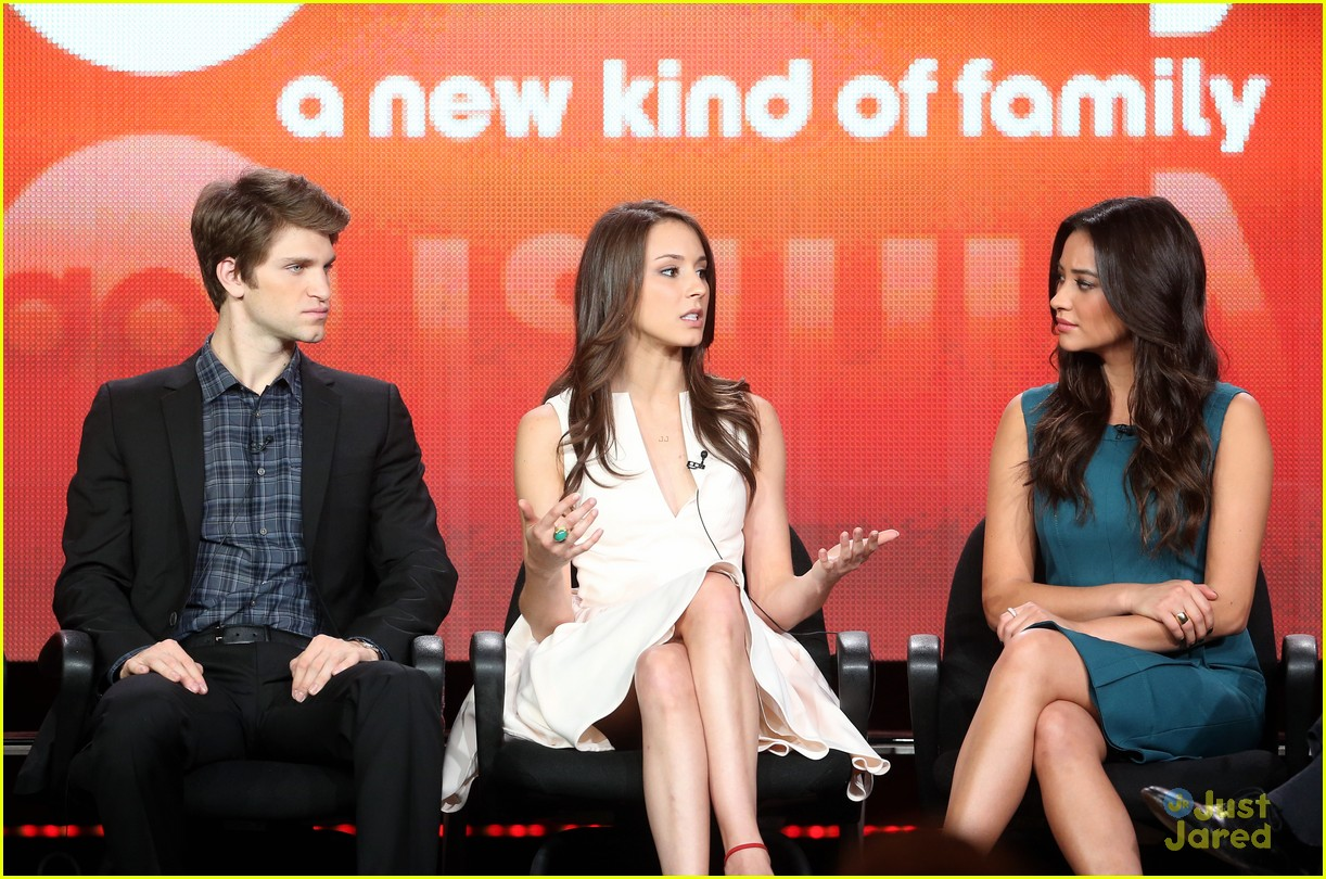 pretty little liars tca panel 05