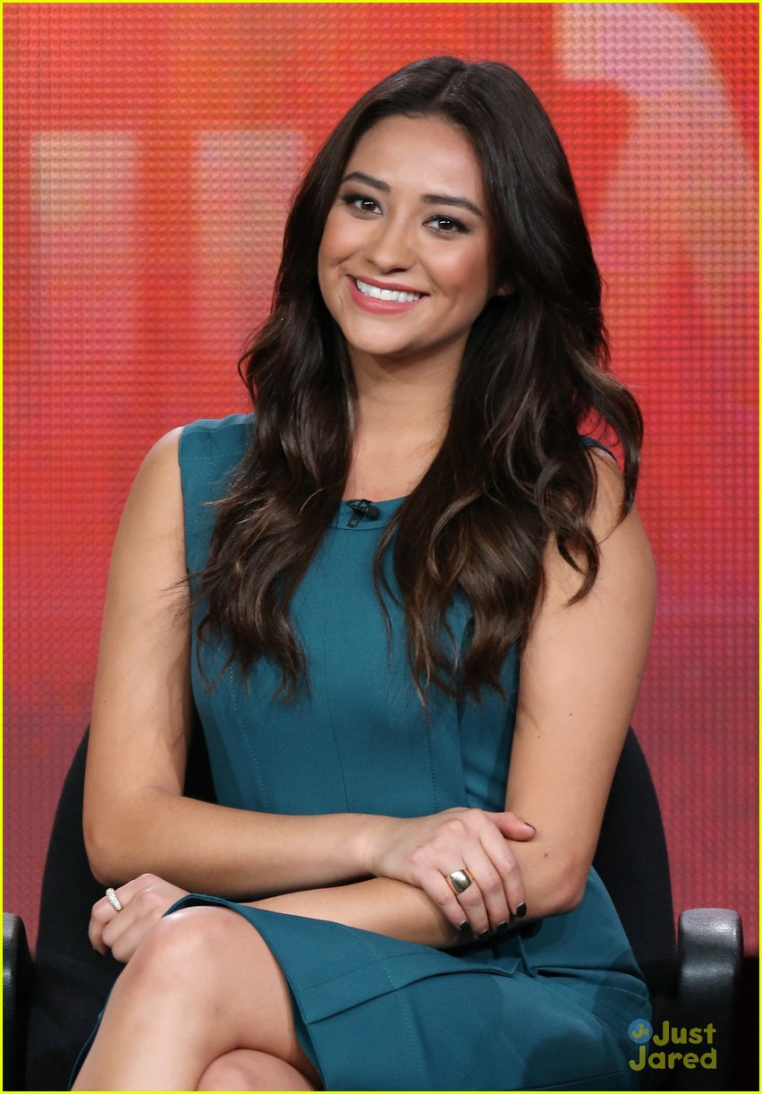 pretty little liars tca panel 23
