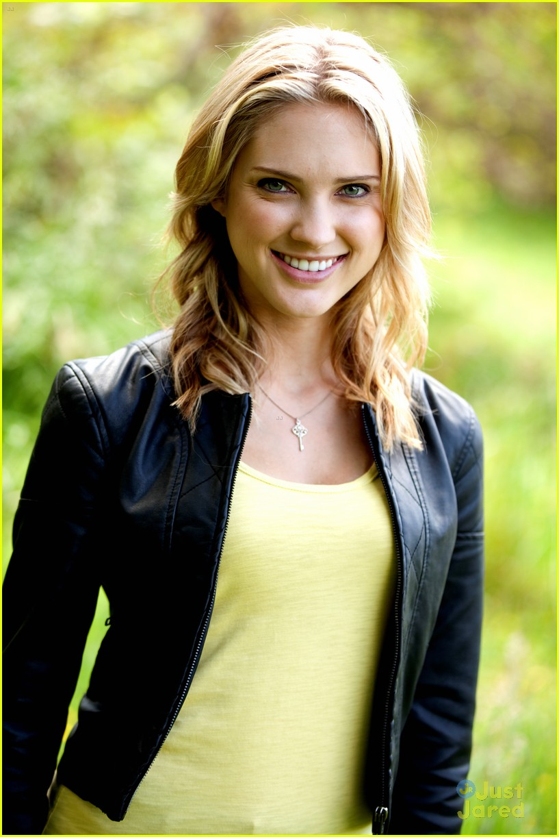 power rangers megaforce cast pics 16