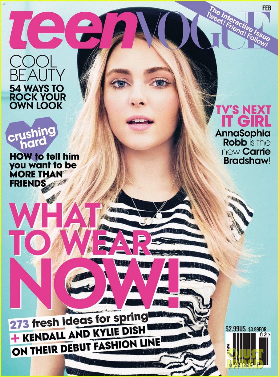 annasophia robb teen vogue 2013 01