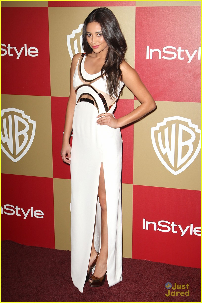 shay mitchell instyle party movies 08