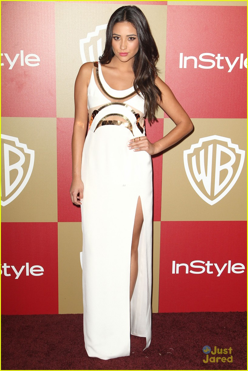 shay mitchell instyle party movies 14