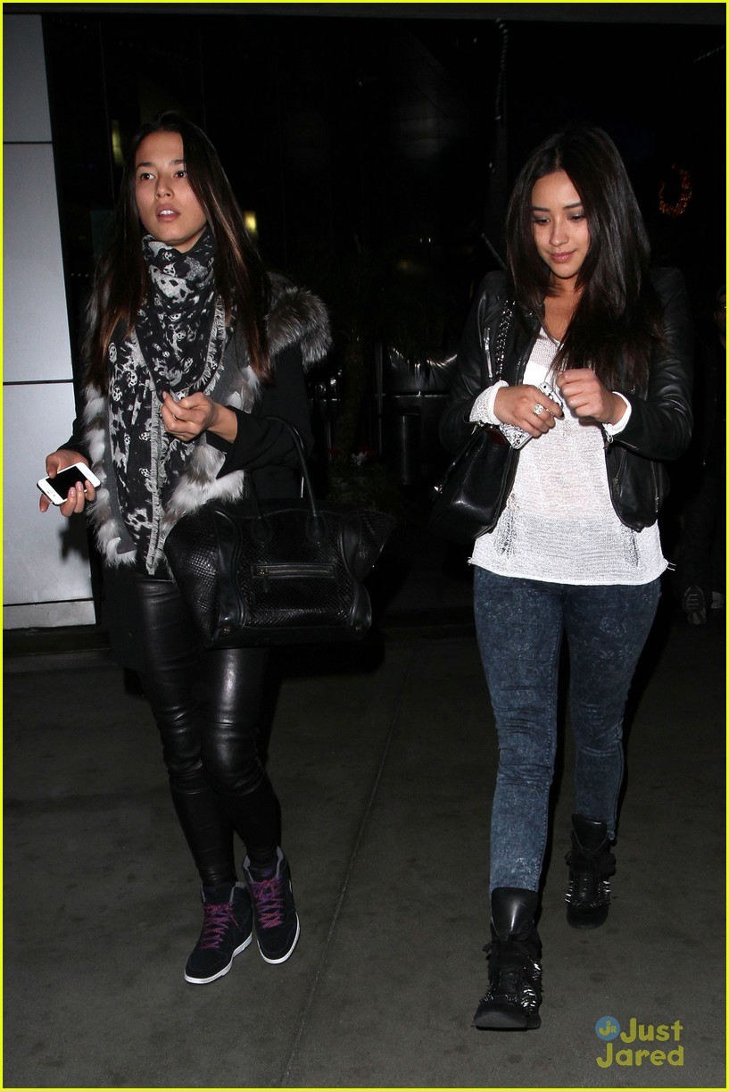 shay mitchell jessica gomes movies 08