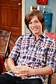 Siu-leo shake it up leo howard guests 08