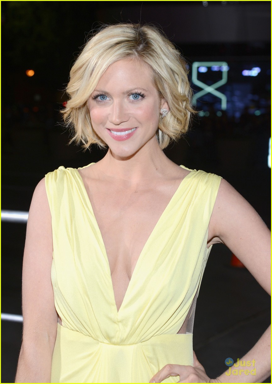 brittany snow pcas 2013 12
