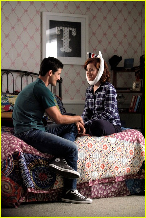 suburgatory wisdom teeth stills 07
