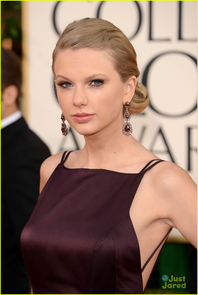 taylor swift golden globes 01