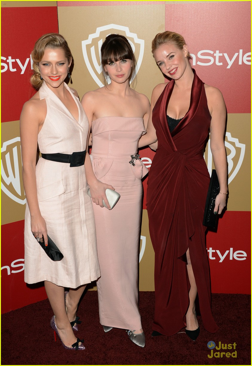 teresa palmer gday instyle party 03