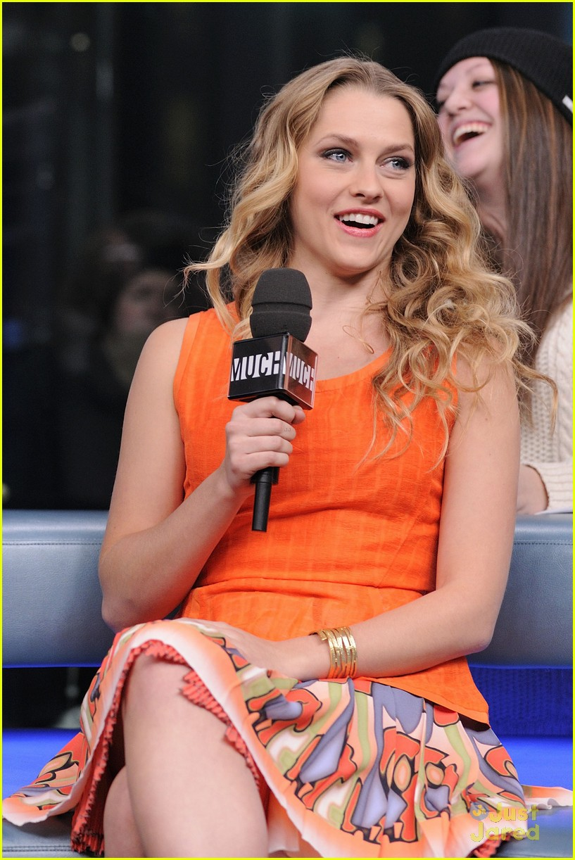 teresa palmer nicholas hoult nml 17