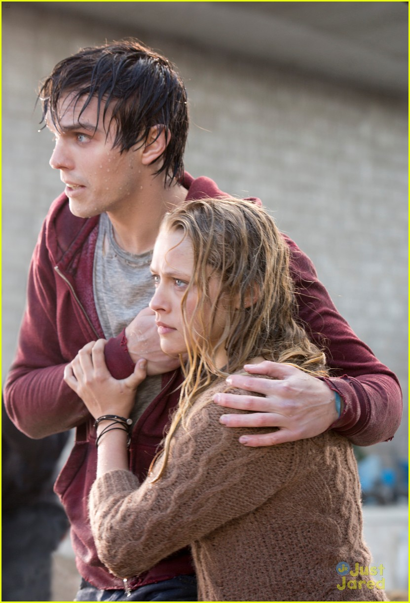 teresa palmer warm bodies stills 01
