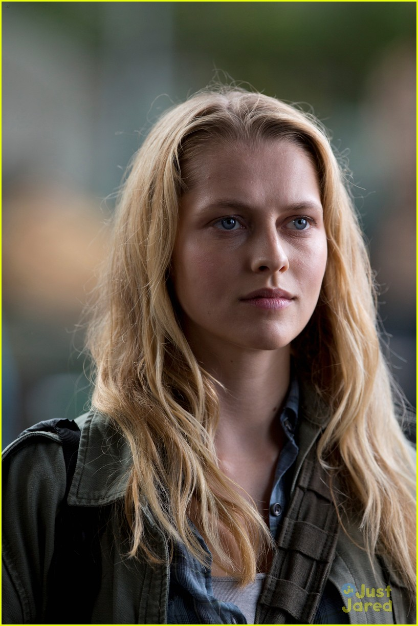 teresa palmer warm bodies stills 13