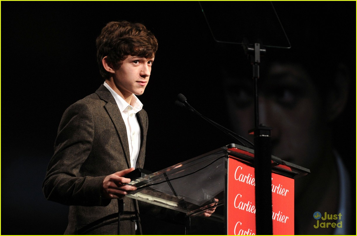 tom holland palm springs film fest 03