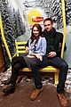 Troian-sundance troian bellisario patrick adams sundance 04