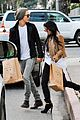 Vanessa-allsaints vanessa hudgens austin butler allsaints 12