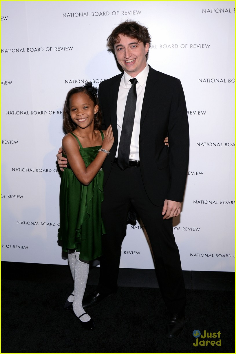 tom holland quvenzhane wallis nbr breakthrough actors 08