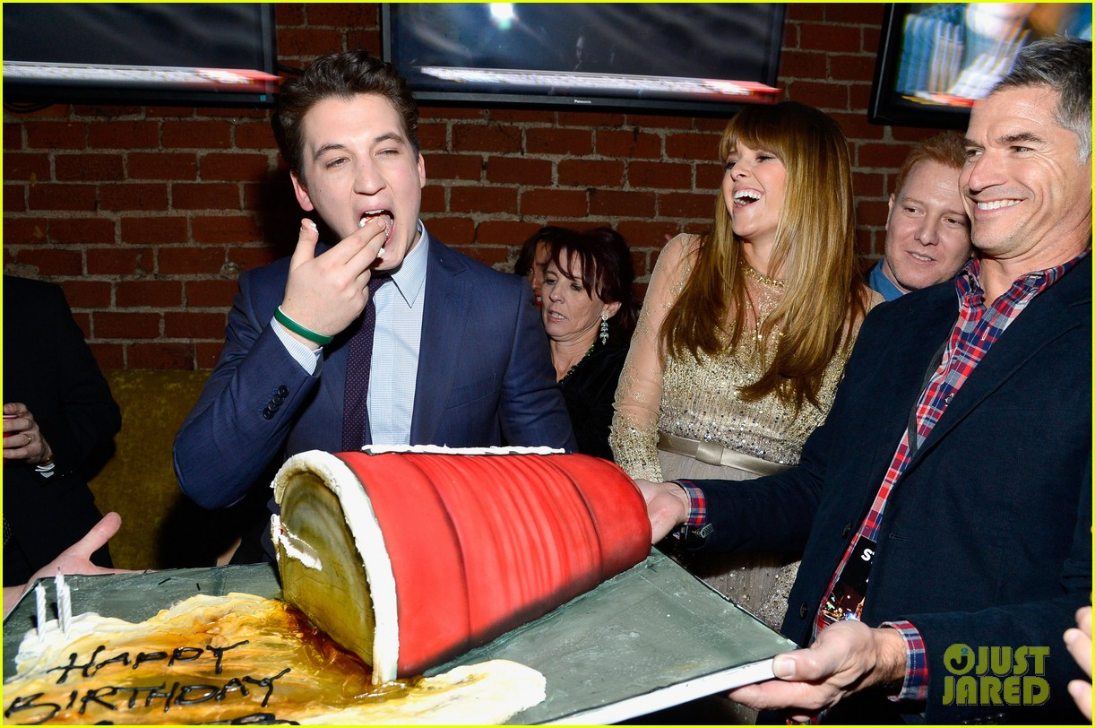 miles teller 21 and over after party 01