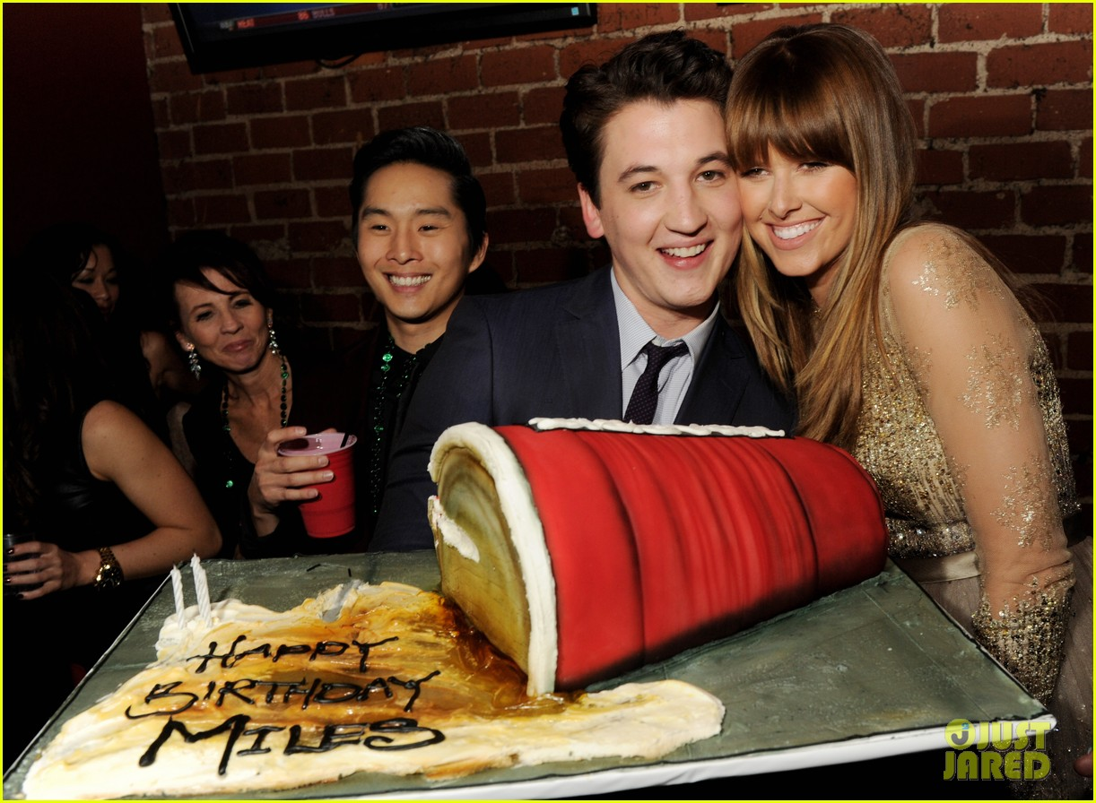 miles teller 21 and over after party 04