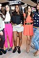 5th-topshop fifth harmony topshop opening 11