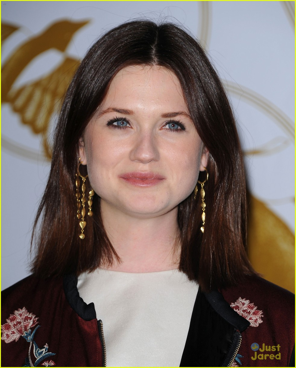 bonnie wright ejaf lovegold 04