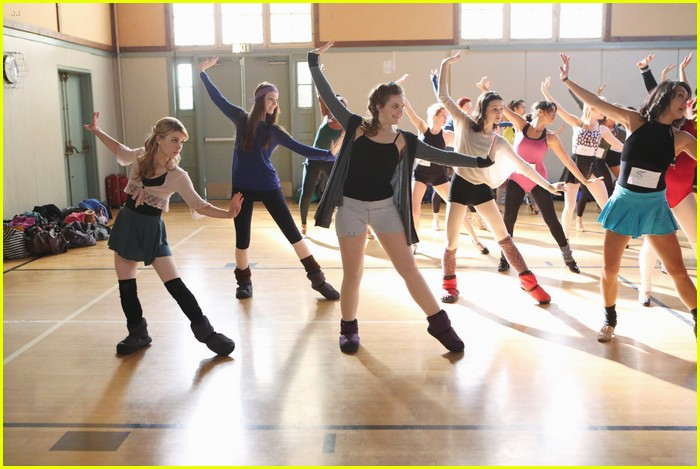 bunheads stills next season finale 03