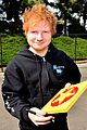Ed-legoland ed sheeran legoland concert 02