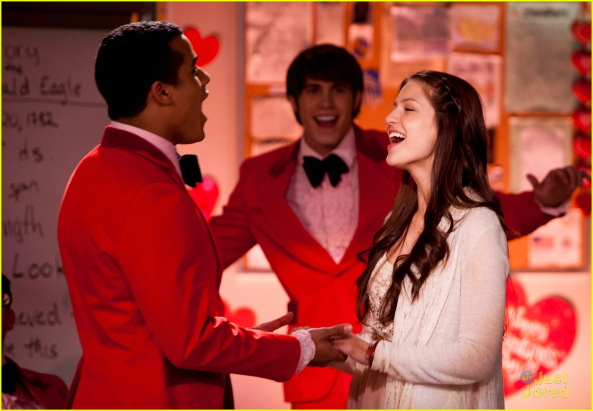 glee i do vday stills 01