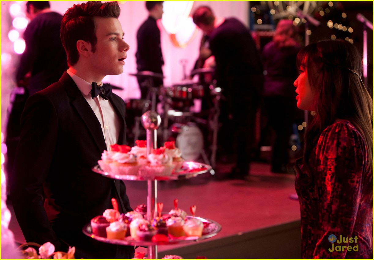glee i do vday stills 04