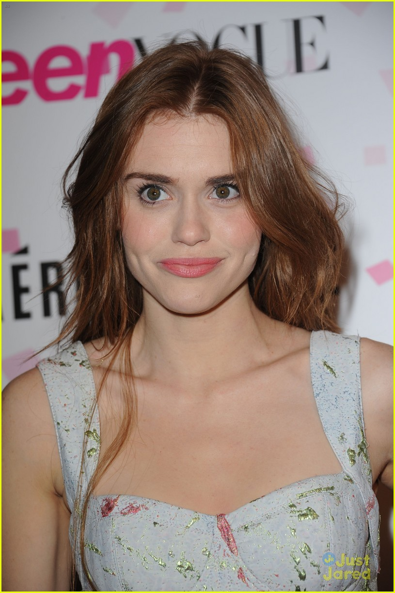 holland roden minkoff show 09